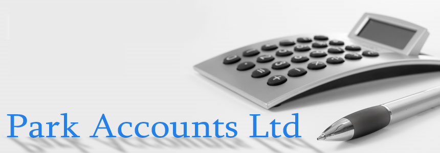 Accounting Services Kingston Upon Thames